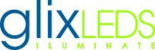 logo_glixleds_220