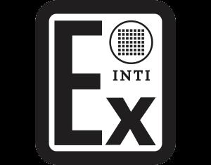 Certificado Ex INTI
