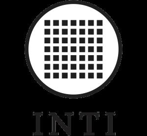 Certificado INTI