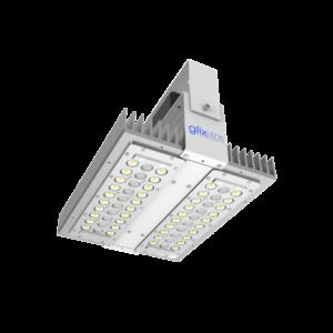 Factor LED 120