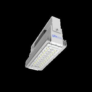 Factor LED 75