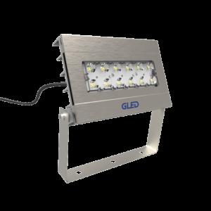 reflector ecoglix 50