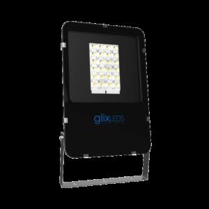 Reflector LED 100