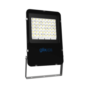 Reflector LED 180