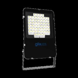 Reflector LED 200