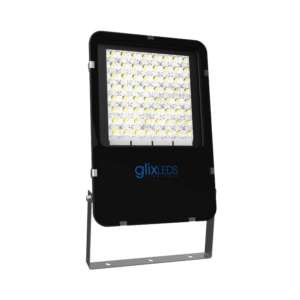 reflector led 220 1