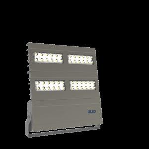 reflector led 240