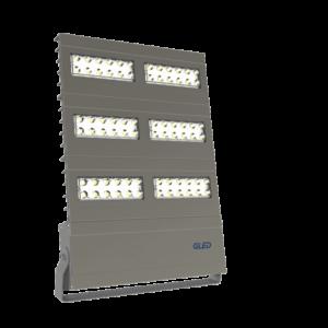 reflector led 320