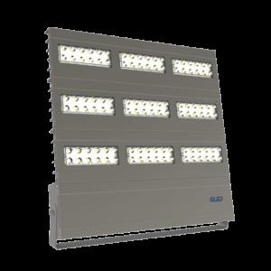 reflector led 480