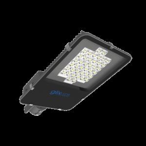 Street LED 160