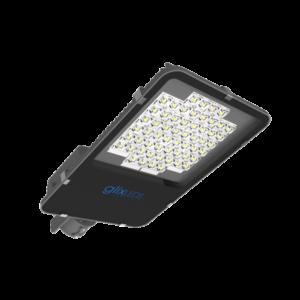 Street LED 200