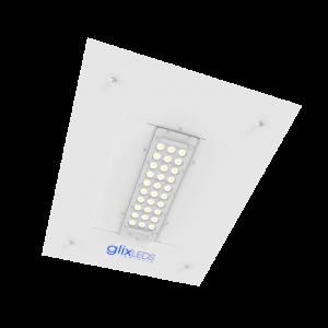 Petro LED 100