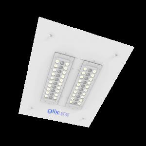 Petro LED 120