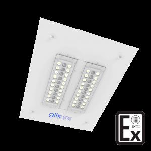 Petro LED 120 Ex