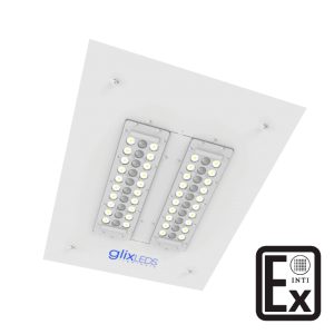 Petro LED 150 Ex