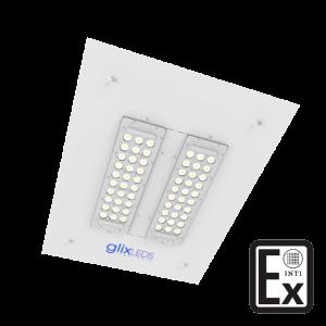 Petro LED 180 Ex
