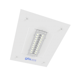 Petro LED 75