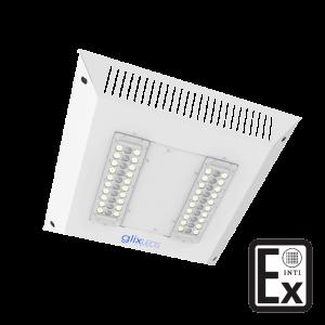 Petro LED Aplique 120 Ex