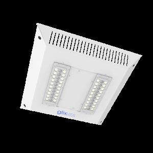 Petro LED Aplique 150