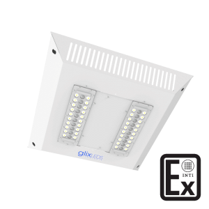 Petro LED Aplique 150 Ex