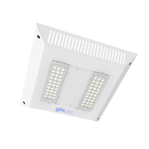 Petro LED Aplique 180