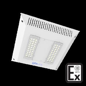 Petro LED Aplique 180 Ex