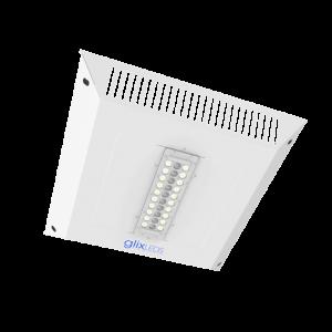 Petro LED Aplique 75