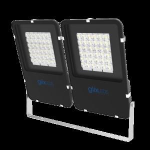 Reflector LED 280