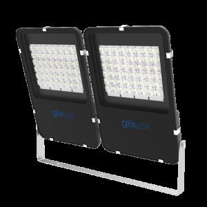 Reflector LED 360