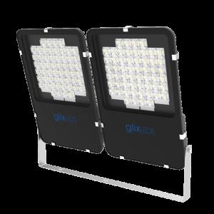 Reflector LED 400