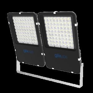 Reflector LED 440